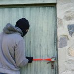 8 Tips How To Stop Burglars From Targeting Your Home & Make It Burglar Proof