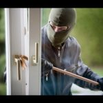 Practical Home Security Tips You Should Follow in 2019