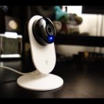 The Ultimate IP Security Camera Guide For Better Home Security