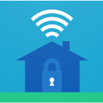 15 Simple Steps to Protect Your Smart Home From Being Hacked