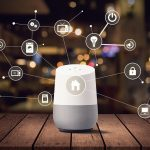 Benefits of Home Automation and How Does it Work?