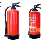 Top 10 Best Fire Extinguishers to buy in 2019