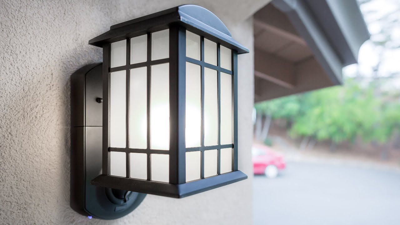 7 Gadgets to Improve Security of Your Home